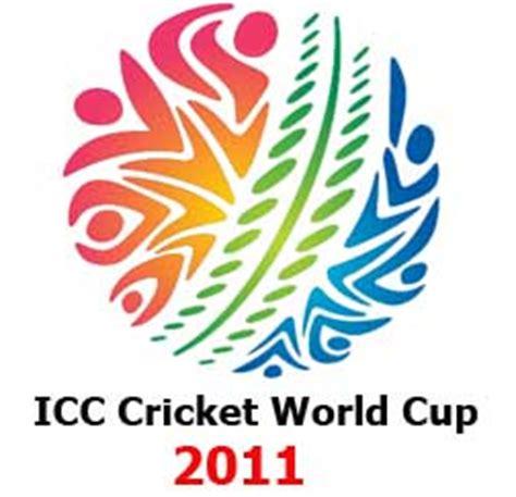 Essays on Essay On Sports Cricket Vs Hockey In India
